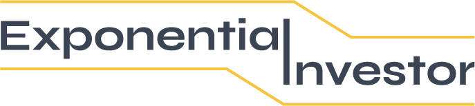 Exponential Investor